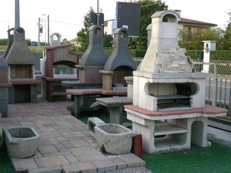 barbecue prefabbricati da giardino barbecue prefabbricati prezzi barbecue barbecue