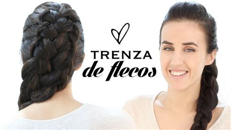 hairstyles with braids patry jordan patry jordan peinados pinterest