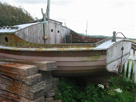 cheap wooden boats for sale the cabin is open plan but with a folding partition and