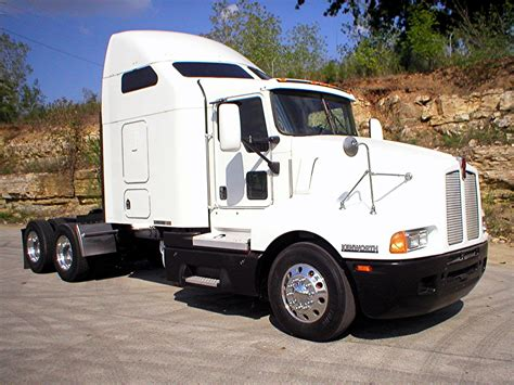 kenworth t600 for sale by 100 kenworth t600 for sale f s 2007 kenworth t600