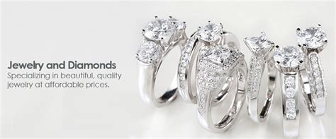 Things To Learn About Diamonds From Loosediamondsreviews by Mp Demetre Jeweler Exceeding Customer Expectations Since