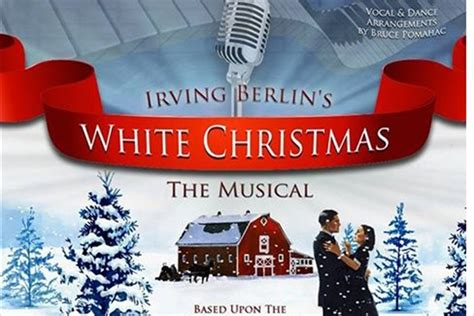 White Musical Tickets - white the musical at dominion theatre