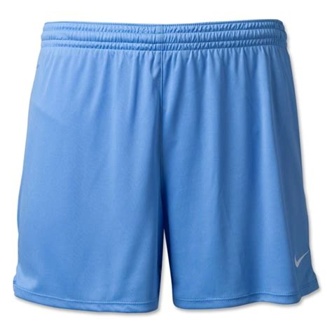 light blue shorts nike s fc florida hertha light blue