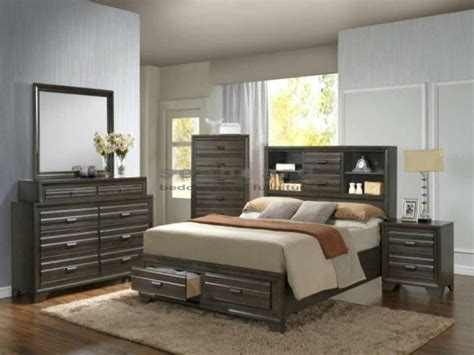 vintage grey bedroom 40 stunning grey bedroom furniture ideas designs and