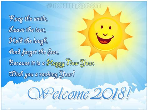 new year greeting message in new year greeting cards send ecards wishes cards