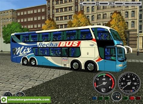download game 18 haulin bus mod indonesia download game 18 wheels of steel haulin mod bus indonesia
