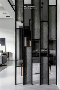 interior partition wall best 20 partition walls ideas on partition