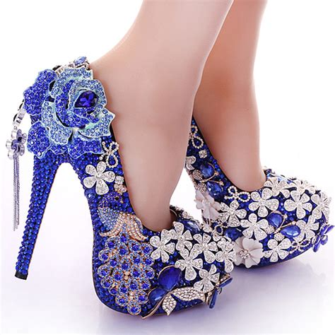 gorgeous high heel shoes popular gorgeous high heel shoes buy cheap gorgeous high
