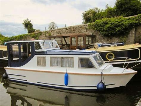 boat accessories newcastle 23 ft cruiser boat for sale in newcastle west limerick