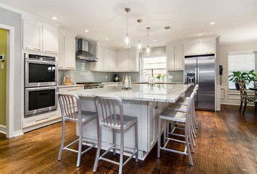 eat in kitchen island kitchen cabinets pinterest pin by nicke brown on the looks i like home pinterest