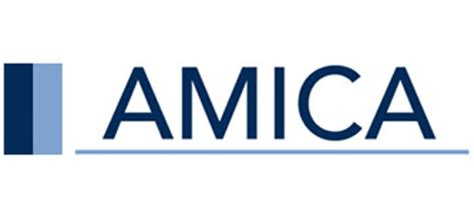Amica Homeowners Insurance. Photo Of Amica Mutual