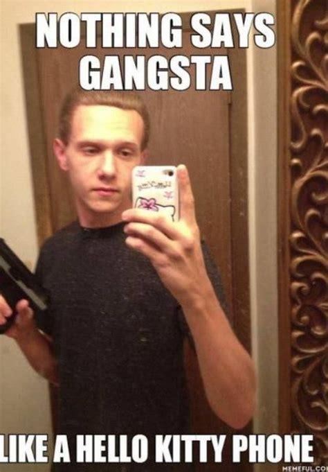Men Selfie Meme - 21 best images about selfie fails on pinterest toilets