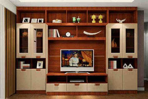 wall unit furniture living room decor ideas