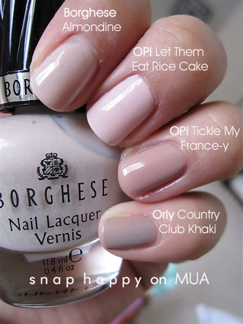 what nail polish colors are in for older women nail colors for older hands hairstylegalleries com