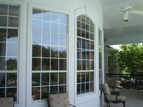 glass window repair fogged broken cracked va md dc