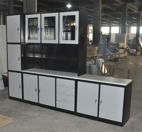 where to buy stainless steel kitchen cabinets cheap simple different color stainless steel kitchen