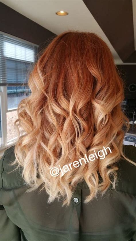 strawberry ombr 233 hair color my hair balayage and balayage 48 copper hair color for auburn ombre brown balayage and hairstyles hair
