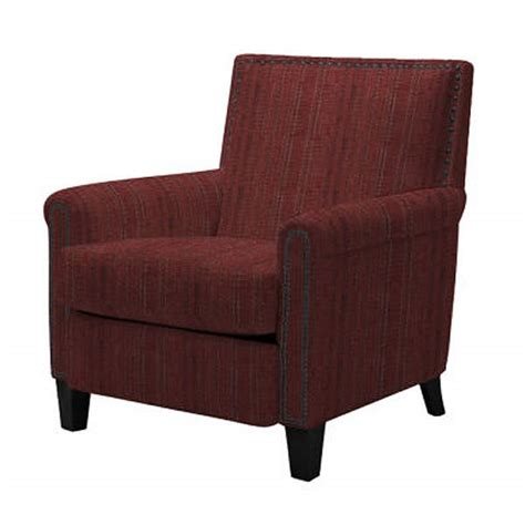 norwalk sofa and chair company norwalk sofas chairs of minnesota