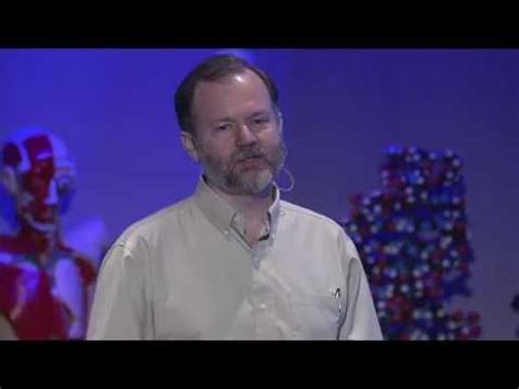 Ted Talk Origami - robert lang ted talk on origami used in science