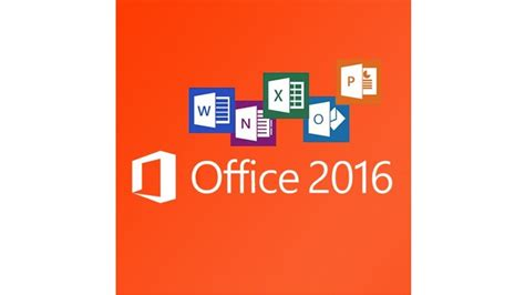 Microsoft Office Home Business 2016 Lifetime microsoft office professional plus 2016 lifetime license office business