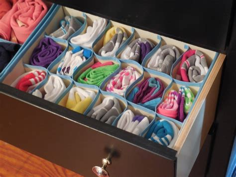 drawer tidies bedroom 40 wardrobe tidy solutions tips for organizing your wardrobe