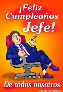 imagenes chistosas de cumpleaños para jefes tarjetas e mail e card elect 243 nica tarjetas