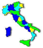 Sede Inps Roma Flaminio by Strutture Sul Territorio