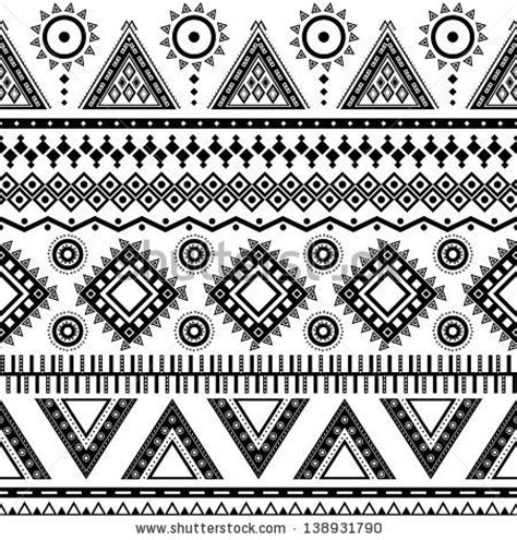aztec tribal pattern meaning 24 best aztec symbols meanings images on pinterest