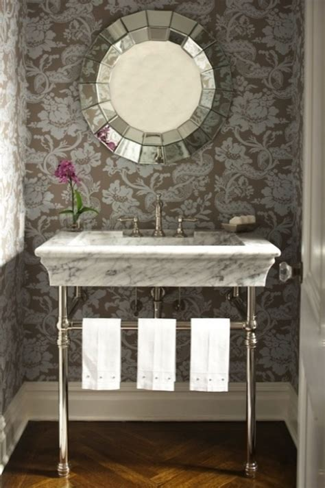 small vanities for powder rooms lovely small powder room vanities luxury design tile