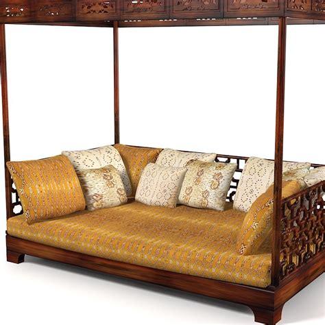 sofa orient sofas thesofa