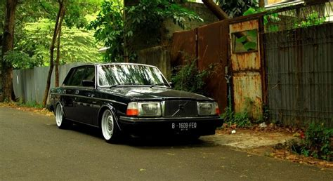 Volvo Saab Of 865 Best Images About Volvo Saab On