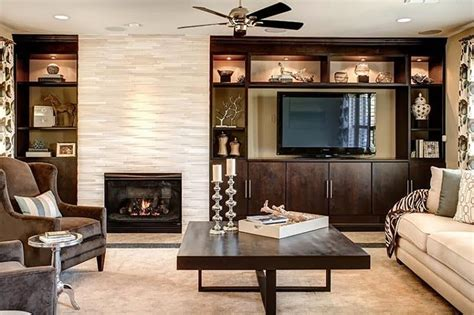 living room layout google search decor pinterest off center fireplace google search living rooms
