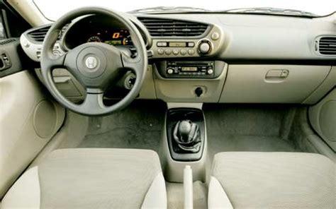 online auto repair manual 2004 honda insight interior lighting 2004 honda civic hybrid toyota prius honda insight 2003 toyota prius hybrid car comparison