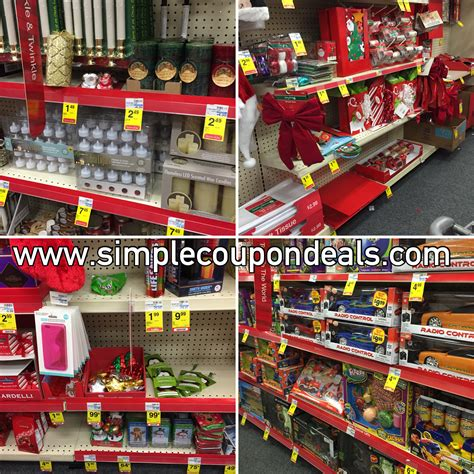 cvs christmas items pictures to pin on pinterest pinsdaddy
