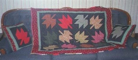 Simply Quilts Tv Show by Pin By Susan Stice On Quilts