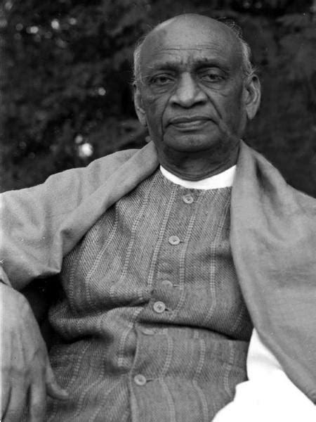 Sardar Vallabhai Patel Essay In Gujarati by Essay On Sardar Vallabhbhai Patel