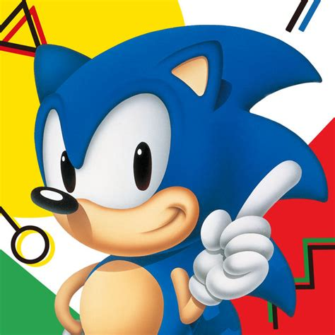 sonic the hedgehog sonic the hedgehog on the app store