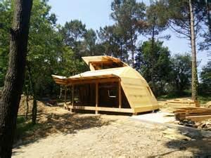 maison bois autonome myqto