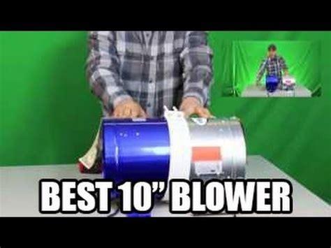 hyper fan 10 inch phresh hyper fan 10 inch verus 10 inch max fan best