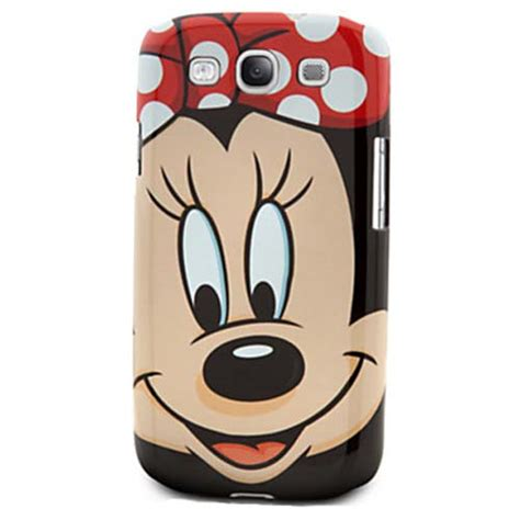 Disney Samsung Galaxy S4 disney samsung galaxy s4 minnie mouse s4