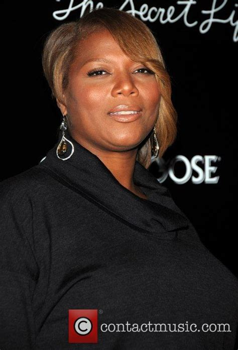 movie bees queen latifah queen latifah the secret life of bees screening at the