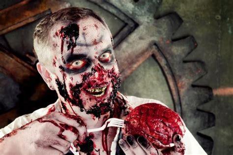 imagenes del joker que den miedo buenos disfraces caseros para halloween uncomo