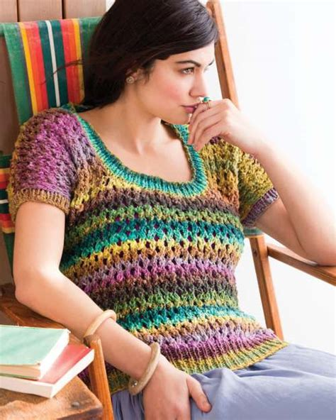 knitting fever inc design