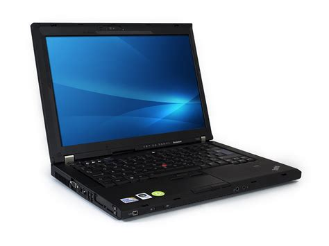 Laptop Lenovo V470c 164 notebook lenovo thinkpad t400 fel 250 j 237 tott pc