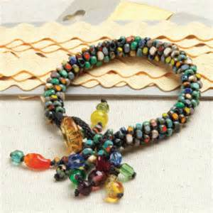 learn how to bead american free beading patterns you to try interweave
