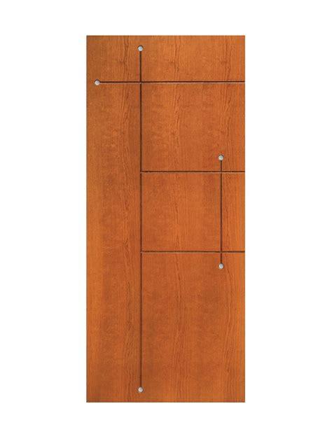 pannello esterno porta blindata pannello esterno porta blindata punto legno