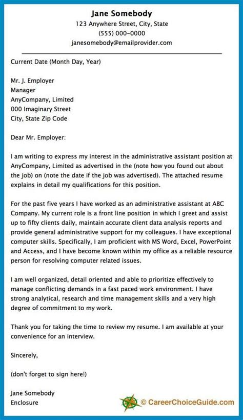 cover letter for strength and conditioning coach printable cover letter for strength and conditioning coach