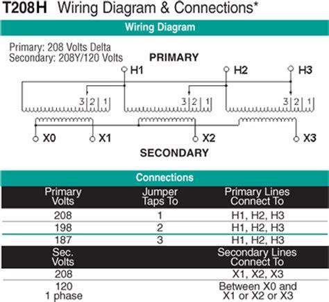 transformer taps wiring diagram get free image about