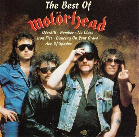 best of 1992 mot 246 rhead the best of mot 246 rhead encyclopaedia metallum