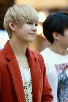 kim taehyung imdb 1000 ideas about kim blonde on pinterest blonde asian